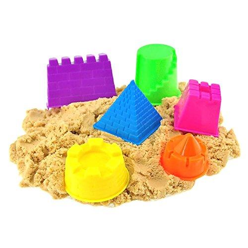 vanker-6pcs-cinetique-mouvement-chateau-de-sable-batiment-modele-moule-couleur-aleatoire