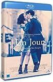 Image de Un jour [Blu-ray]