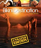 Cover art for  BIKINI DESTINATIONS