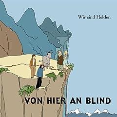 S� Itte Miy� (Von Hier An Blind, Japanische Version)