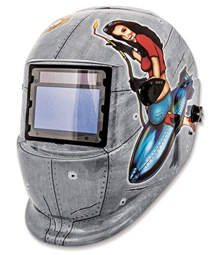 Shop-Iron-41288-Solar-Powered-Auto-Darkening-Welding-Helmet