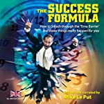 The Success Formula | Mike Le Put