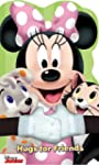 Disney Minnie Mouse Hugs for Friends:...
