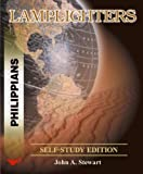 img - for Philippians:(Lamplighters) The Mind of Christ book / textbook / text book
