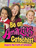 Be-An-Amazing-Catechist