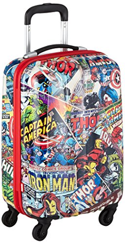 american-tourister-hand-luggage-32-liters-marvel-comics