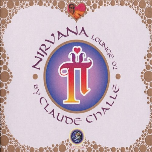 Nirvana Lounge 2