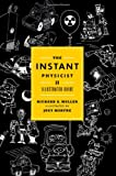 The Instant Physicist: An Illustrated Guide (0393078264) by Muller, Richard A.