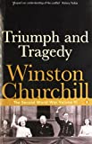 The Second World War, Volume 6: Triumph and Tragedy