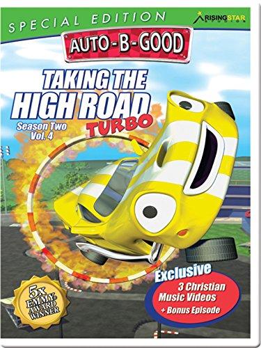 auto-b-good-taking-the-high-road-turbo