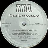Gateway - Tko 12