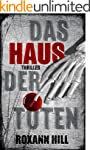 Das Haus der Toten: Der f�nfte Fall f...