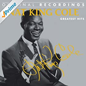 oh but i do nat king cole from the album nat king cole greatest hits