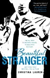 Beautiful Stranger (The Beautiful Series)