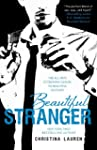 Beautiful Stranger (The Beautiful Ser...