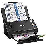 Epson WorkForce DS-510 Color Document Scanner