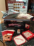 Otis Spunkmeyer Commercial Convection Oven DELUXE SET! $266 WORTH OF ACCESSORIES INCLUDED!