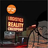 Reality Checkpoint [12