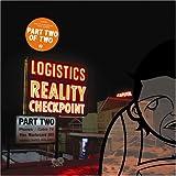 Logistics Reality Checkpoint [12