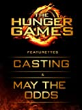 The Hunger Games Featurettes: