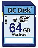 NEC SD/SDHC/SDXC対応メモリカードスロットドライバ リンク