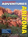 Search : Backcountry Adventures Arizona &#40;New Hardcover Edition&#41;