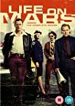 Life On Mars: The Complete Season [UK...