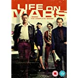 Life on Mars - Season 1 [DVD]by Jason O'Mara