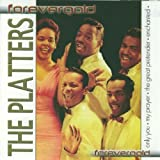 echange, troc The Platters - The Great Generation