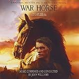 War Horse / Gefährten