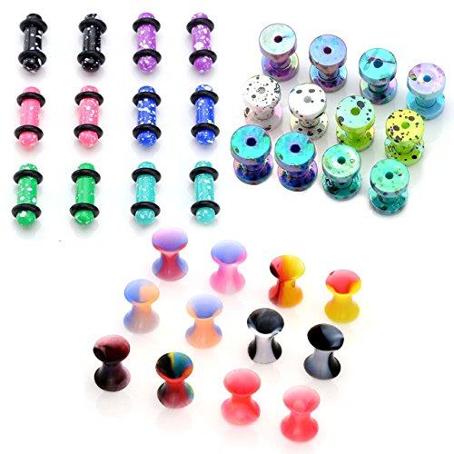 piercingj-36pcs-kits-acrylique-boucle-doreille-ecarteur-en-baton-expandeur-haltere-barbell-tunnel-co