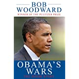 Obama's Warsby Bob Woodward