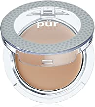 pürminerals Disappearing Act 4-in-1 Correcting Concealer, Light 2.8 g