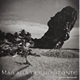 Más allá del horizonte (General)