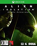 ALIEN: ISOLATION -エイリ...