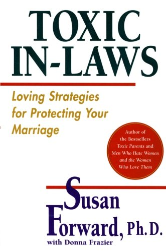 In-Laws: The Good The Bad and The Ugly - InfoBarrel