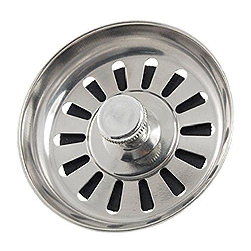 toogoo-r-cucina-lavabo-setaccio-filtro-in-metallo-smaltimento-rifiuti