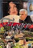 echange, troc FIGARO -