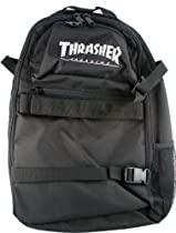 Thrasher Special Ops Backpack