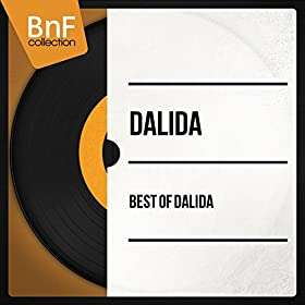 Best of Dalida (Mono Version)