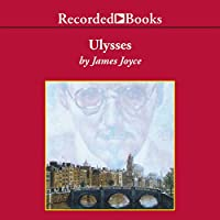 Ulysses audio book