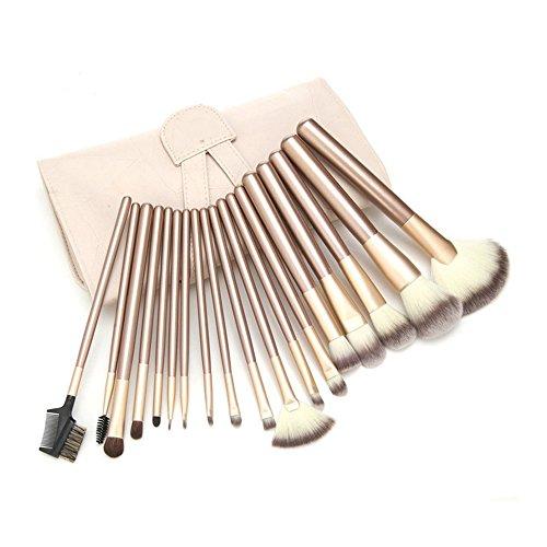 nestlingr-18tlg-profi-makeup-pinsel-burste-brush-set-fundation-lidschatten-beige