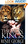 The Lion Kings (novel): a BBW Werelio...