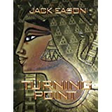 Turning Pointby Jack Eason