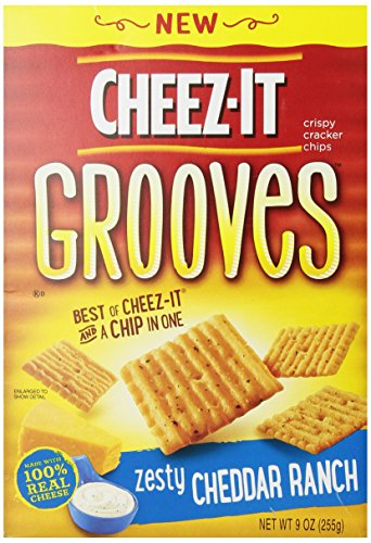 cheez-it-grooves-zesty-cheddar-ranch-9-ounce-by-cheez-it