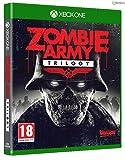 Zombie Army Trilogy (Xbox One) (輸入版)