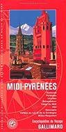 Midi-Pyr�n�es par Andr� (V)