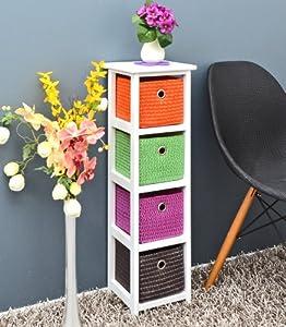 empfehlen facebook twitter pinterest eur 32 90 eur 3 90 versandkosten auf lager. Black Bedroom Furniture Sets. Home Design Ideas