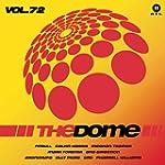 The Dome, Vol. 72 [Explicit]