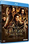 Dragon Blade [Blu-ray]